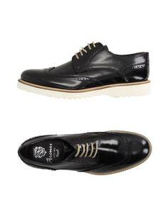 Обувь на шнурках Arcuri