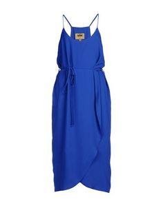 Платье до колена Orion London