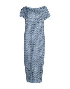 Платье длиной 3/4 Brand Unique