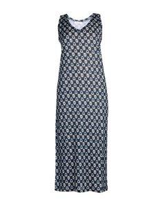 Платье длиной 3/4 Bella Jones