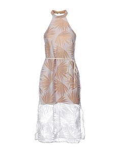 Платье длиной 3/4 Finders Keepers
