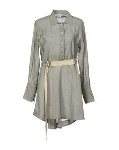 Короткое платье Peuterey
