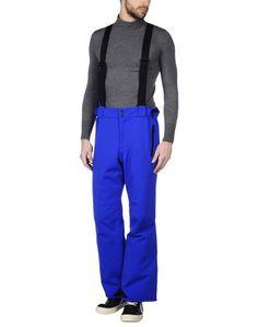 Лыжные брюки Fendi