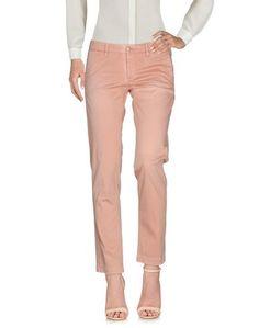 Повседневные брюки Monocrom