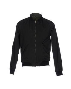 Куртка Nudie Jeans CO