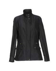 Куртка Allegri