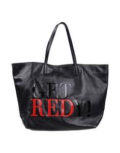 Сумка на руку Red(V)