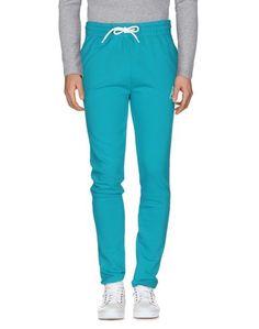 Повседневные брюки Le Coq Sportif