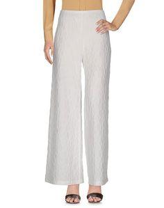 Повседневные брюки XD Xenia Design