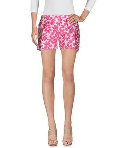 Повседневные шорты LA Camicia Bianca