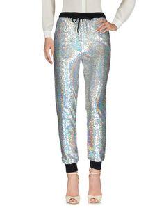 Повседневные брюки Glamorous