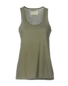 Майка Current/Elliott