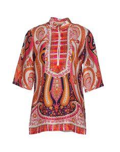 Блузка Altea dal 1973