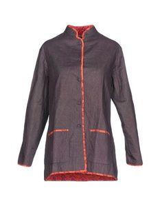 Куртка Opaline