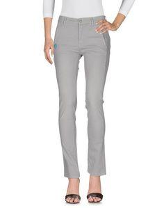 Джинсовые брюки Jcolor