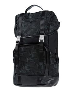 Рюкзаки и сумки на пояс Utc00