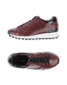 Низкие кеды и кроссовки 3.1 Phillip Lim