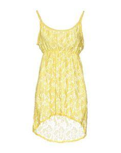 Короткое платье 4 Giveness