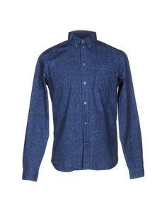 Pубашка Paul Smith Jeans