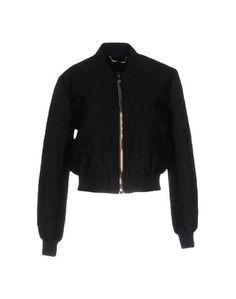 Куртка Philipp Plein