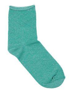 Короткие носки Polder