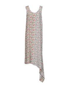 Платье длиной 3/4 Joseph