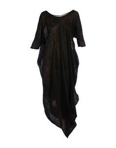 Длинное платье PoÈme BohÈmien
