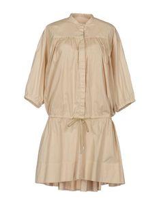 Короткое платье Siviglia