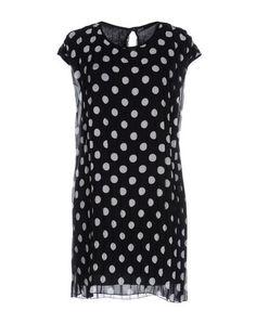 Короткое платье Nina VON T.