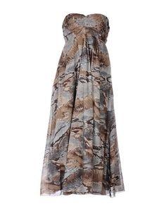Платье длиной 3/4 Lagence