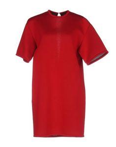Короткое платье Marios