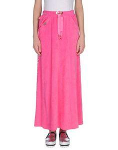 Длинная юбка EAN 13