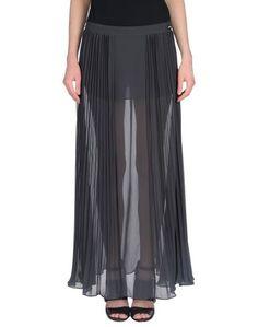 Длинная юбка Replay