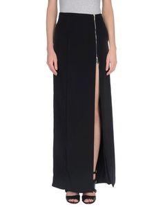 Длинная юбка Flavio Castellani
