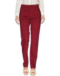 Повседневные брюки Bensimon