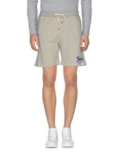Повседневные шорты Sportswear Reg.