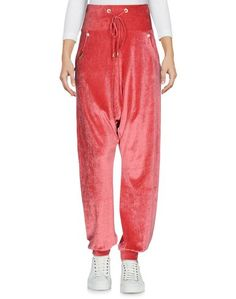 Повседневные брюки EAN 13