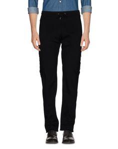 Повседневные брюки Vivienne Westwood MAN