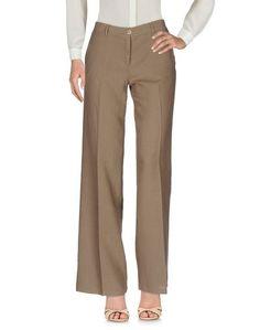 Повседневные брюки LA FEE Maraboutee
