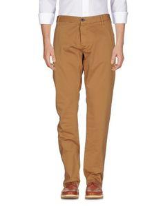 Повседневные брюки Jack & Jones Premium