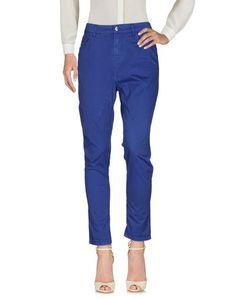 Повседневные брюки Sonia DE Nisco