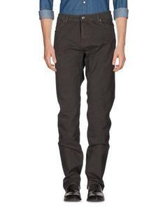 Повседневные брюки Lagerfeld