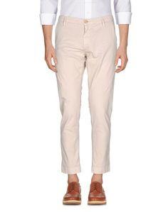 Повседневные брюки Sans Fixe Dimore