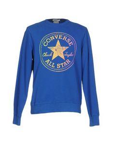 Толстовка Converse ALL Star