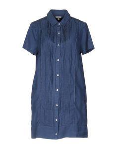 Короткое платье Clu