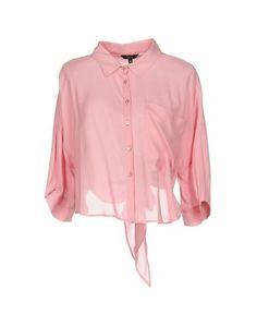 Pубашка Sienna