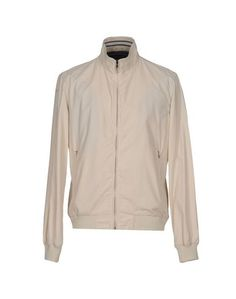 Куртка Andrea Morando