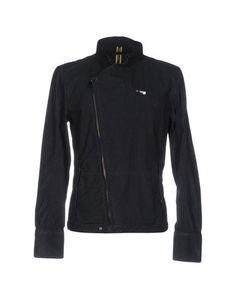 Куртка Trend Corneliani