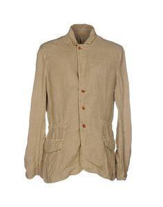 Куртка Paul Smith Jeans