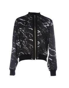 Куртка Juun.J